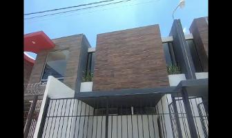 Foto de casa en venta en bahía de tangolunda si/n, el venado, mineral de la reforma, hidalgo, 0 No. 01