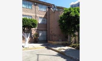 Foto de casa en venta en bahia de todos los santo 18, paseos de chalco, chalco, méxico, 12772879 No. 01