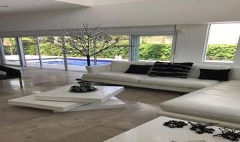 Foto de casa en venta en  , bahía dorada, benito juárez, quintana roo, 7052567 No. 01