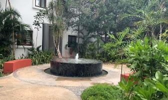 Foto de departamento en venta en bahia principe m, akumal, tulum, quintana roo, 12409773 No. 01