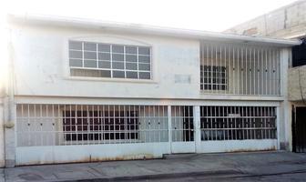 Foto de casa en venta en bahía san basilio 190 , nueva california, torreón, coahuila de zaragoza, 17119959 No. 01