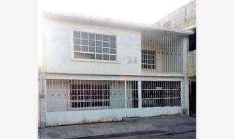 Foto de casa en venta en bahía san basilio 190, nueva california, torreón, coahuila de zaragoza, 17129331 No. 01