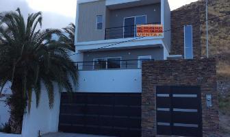 Foto de casa en venta en  , bahías, chihuahua, chihuahua, 10635583 No. 01