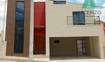 Foto de casa en venta en  , bahías, chihuahua, chihuahua, 11388726 No. 01