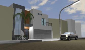 Foto de casa en venta en  , bahías, chihuahua, chihuahua, 11761720 No. 01