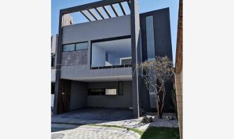 Foto de casa en venta en baja california 05, la isla lomas de angelópolis, san andrés cholula, puebla, 0 No. 01