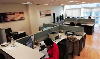 Foto de oficina en renta en baja california 245, condesa, cuauhtémoc, df / cdmx, 0 No. 01