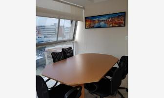 Foto de oficina en renta en baja california 245, condesa, cuauhtémoc, distrito federal, 6495740 No. 01