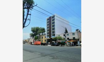Foto de departamento en venta en baja california 80, roma sur, cuauhtémoc, df / cdmx, 0 No. 01