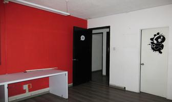 Foto de oficina en renta en baja california , hipódromo condesa, cuauhtémoc, df / cdmx, 19058426 No. 01
