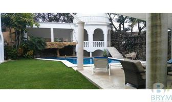 Foto de casa en venta en baja california , vista hermosa, cuernavaca, morelos, 0 No. 01