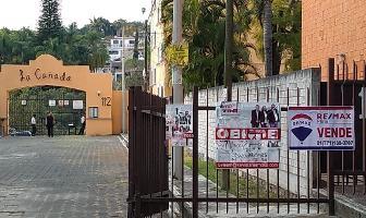 Foto de departamento en venta en bajada del salto , lomas de san ant?n, cuernavaca, morelos, 6517190 No. 01