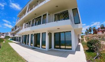 Foto de casa en venta en  , bajamar, ensenada, baja california, 14037491 No. 01
