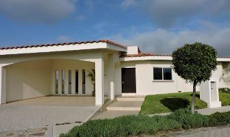 Foto de casa en venta en  , bajamar, ensenada, baja california, 14161921 No. 01