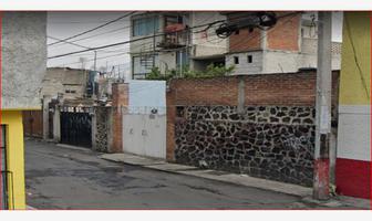Foto de casa en venta en balancán 461, fuentes del pedregal, tlalpan, df / cdmx, 18225188 No. 01
