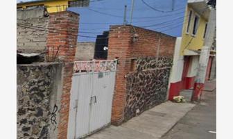Foto de casa en venta en balancán 461, fuentes del pedregal, tlalpan, df / cdmx, 19401619 No. 01