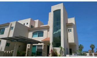 Foto de casa en venta en balboa 117, el dorado, mazatlán, sinaloa, 0 No. 01