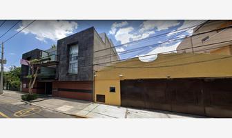 Foto de casa en venta en balboa 724, portales sur, benito juárez, df / cdmx, 17871599 No. 01