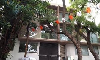 Foto de casa en venta en balboa , portales sur, benito juárez, df / cdmx, 13650288 No. 01
