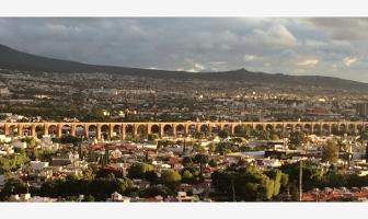 Foto de terreno habitacional en venta en balcón español 1, balcones del acueducto, querétaro, querétaro, 0 No. 01