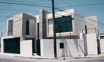 Foto de casa en venta en balcon las huertas, tijuana, baja california, 22116 , balcón las huertas, tijuana, baja california, 0 No. 01