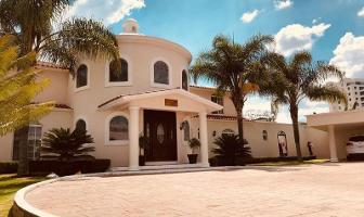 Foto de casa en venta en balcones 2024, real de juriquilla (diamante), querétaro, querétaro, 0 No. 01