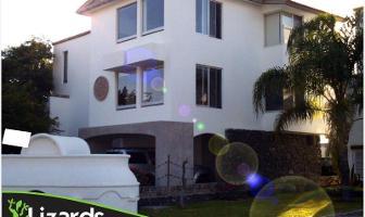 Foto de casa en renta en balcones 457, balcones de juriquilla, querétaro, querétaro, 0 No. 01