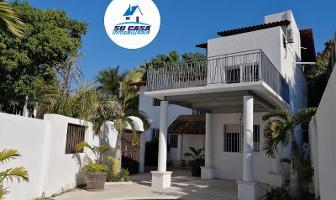 Foto de casa en venta en balcones al mar 9, balcones al mar, acapulco de juárez, guerrero, 0 No. 01