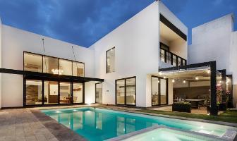 Foto de casa en venta en balcones , balcones de juriquilla, querétaro, querétaro, 0 No. 01