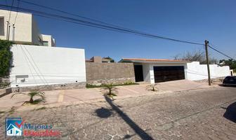 Foto de casa en venta en balcones , balcones del campestre, león, guanajuato, 0 No. 01