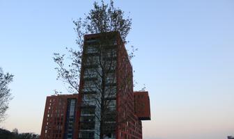 Foto de departamento en venta en  , balcones c.  san jerónimo, monterrey, nuevo león, 0 No. 01
