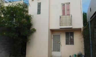 Foto de casa en venta en  , balcones de alcalá, reynosa, tamaulipas, 5564530 No. 01