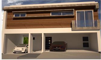 Foto de casa en venta en balcones de colinas de san jeronimo 00, colinas de san jerónimo, monterrey, nuevo león, 0 No. 01