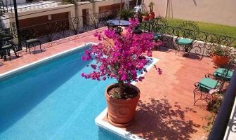 Foto de casa en renta en  , costa azul, acapulco de juárez, guerrero, 6866972 No. 02