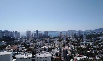 Foto de casa en venta en balcónes de costa azul , costa azul, acapulco de juárez, guerrero, 0 No. 01