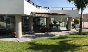 Foto de casa en venta en balcones de juriquilla , balcones de juriquilla, querétaro, querétaro, 12147012 No. 01