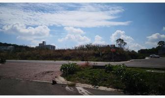 Foto de terreno habitacional en venta en  , balcones de juriquilla, querétaro, querétaro, 10909533 No. 01