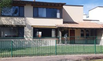 Foto de casa en renta en  , balcones de juriquilla, querétaro, querétaro, 10909648 No. 01