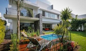 Foto de casa en venta en  , balcones de juriquilla, querétaro, querétaro, 10909651 No. 01
