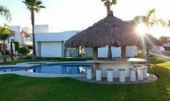 Foto de terreno habitacional en venta en  , balcones de juriquilla, querétaro, querétaro, 12105868 No. 01