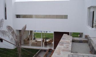 Foto de casa en renta en  , balcones de juriquilla, querétaro, querétaro, 13822966 No. 01