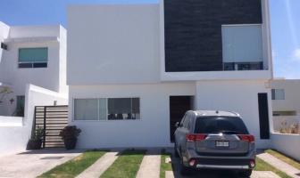 Foto de casa en renta en  , balcones de juriquilla, querétaro, querétaro, 13823472 No. 01