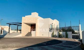 Foto de casa en renta en  , balcones de juriquilla, querétaro, querétaro, 14218253 No. 01