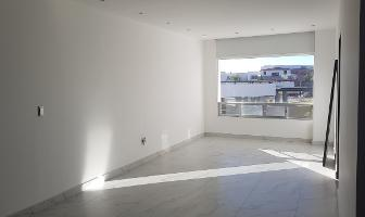 Foto de casa en venta en  , balcones de juriquilla, quer?taro, quer?taro, 4313189 No. 22