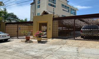 Foto de departamento en venta en balcones de la luna , playa guitarrón, acapulco de juárez, guerrero, 19425880 No. 01