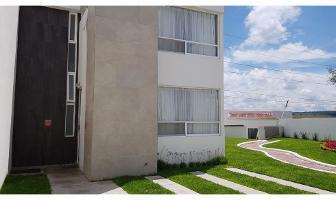 Foto de casa en venta en  , balcones de oriente, aguascalientes, aguascalientes, 0 No. 01