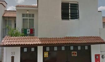 Foto de casa en venta en  , balcones de santa fé, guanajuato, guanajuato, 6216496 No. 01