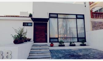 Foto de casa en venta en  , balcones de vista real, corregidora, querétaro, 6343755 No. 01