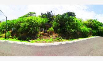 Foto de terreno habitacional en venta en  , balcones de vista real, corregidora, querétaro, 6725597 No. 01