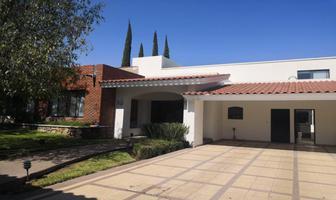Foto de casa en venta en balcones del campestre 00, balcones del campestre, león, guanajuato, 20184655 No. 01